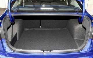 Volkswagen bora sedan (фольксваген бора седан)
