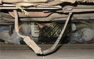 P0135: обрыв цепи подогрева датчика кислорода. почему выскочила ошибка р0135 дк1