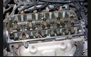 Ресурс двигателя haval f7 1.5, 2.0