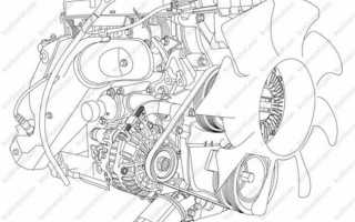 «дервейс-шатл»: фото, технические характеристики, отзывы об автомобиле