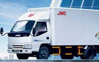 Jmc1051