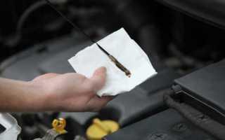 Гидравлическая подушка двигателя: особенности и преимущества